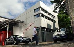 ... (3) - Wirtschaftsgenossenschaft deutscher Tierarzte e.G.